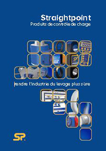 french catalogue cover