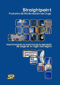 spanish catalogue