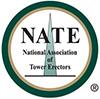 Hiệp hội các nhà lắp ráp tháp quốc gia