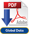 globaldata INSIGHT Software - Straightpoint