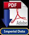 Прямолінійні імперські дані