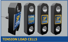 load-cells