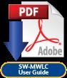 sw-mwlc szoftver használati útmutató