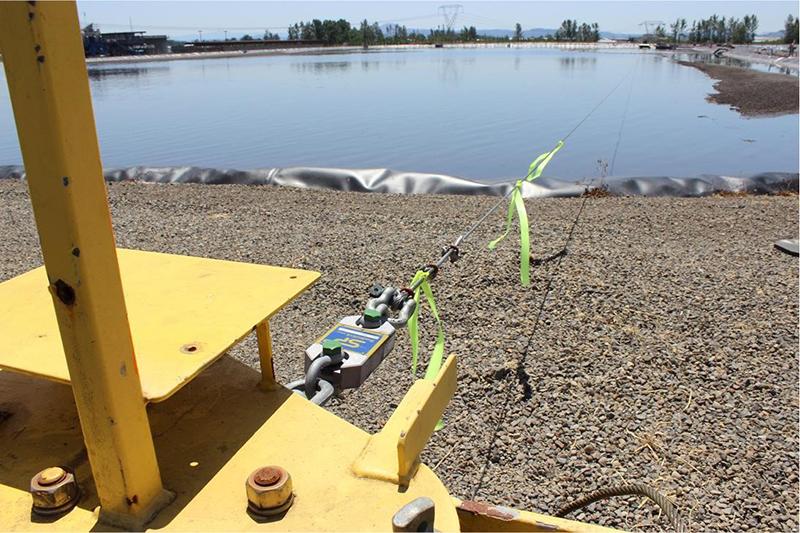 célula de carga sp usada na lagoa lagoas facilidade