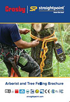 download ng arborist brochure