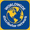 straightpoint 전세계 대리점 네트워크