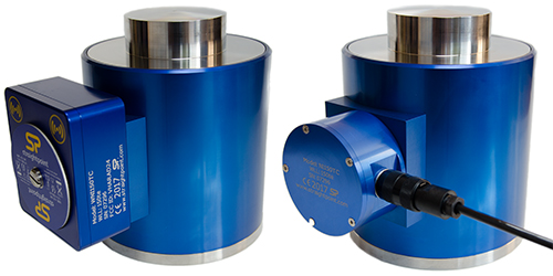 SP compression load cells