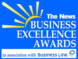 BUSINESS_EXCELLENCE_awards-logosm