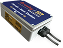SW-OAM Bezvadu pārslodzes signalizācijas modulis