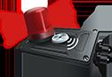 SW-OAM Беспроводной модуль защиты от перегрузки