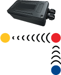 SW-SB Wireless signal booster